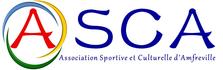 http://asca.asso-web.com/uploaded/logo/fa58478e38e4cd89c132bd574c430103.png
